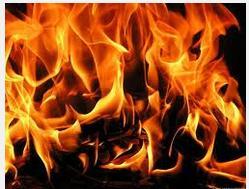 Fire(new)