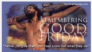 GoodFriday(new)