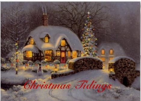 ChristmasCard(new)