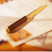 Letter(new)