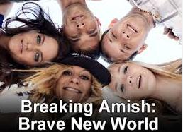 where are the cast of breaking amish now in june 2013 breaking amish