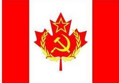 CanadaCommunist