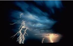 storm(new)