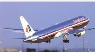 Airplane(blog)