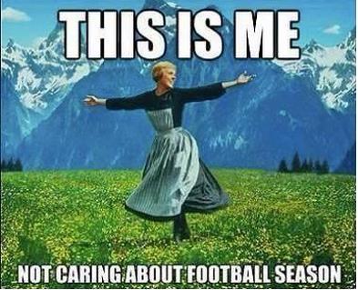 Football(new)