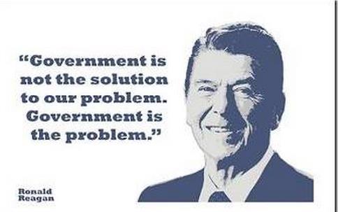 GovtProblem