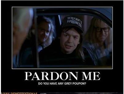 PardonMe