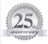 25thAnniversary
