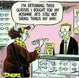 Glasses(new)