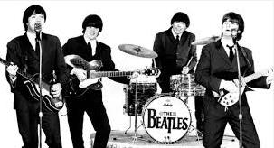Beatles(new)