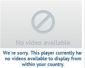 NoVideoInYour Country