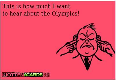 Olympics(new)