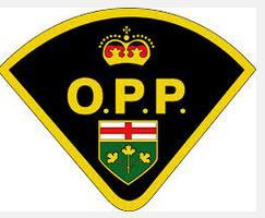 OPP(new)