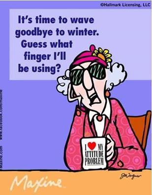 Winter(newest)