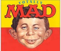 MAD(new)