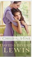 ChildOfMine