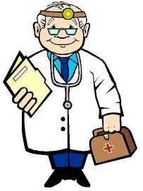 doctor(new)