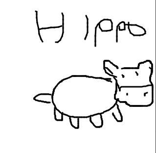iPodHippo