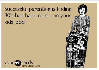 Parenting(new)