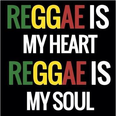 ReggaeHeart