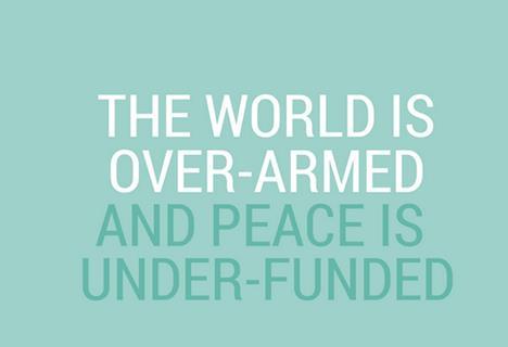 ArmedPeace