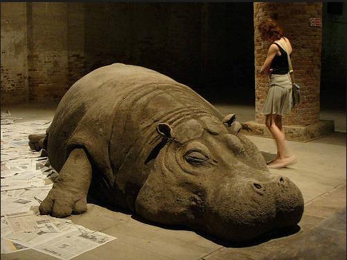 HippoSand