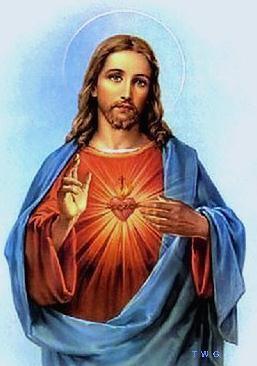 Jesus(new)