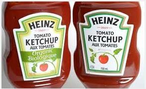 KetchupOctober