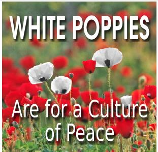WhitePoppies