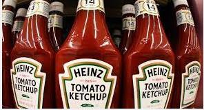 KetchupJan2015