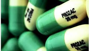 Prozac(new)