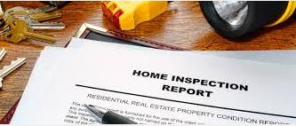 HomeInspector