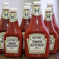 KetchupFeb2015