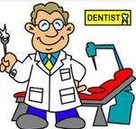 Dentist(new)