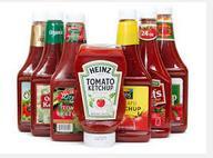 KetchupMarch