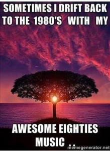 80sMusic