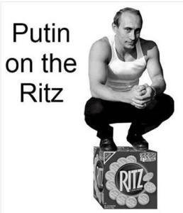PutinRitz