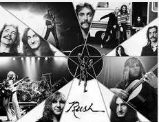 Rush(new)