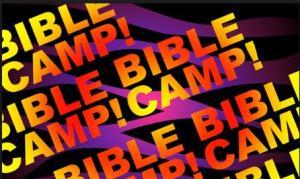 BibleCamp2015