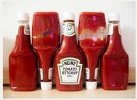 KetchupAug2015