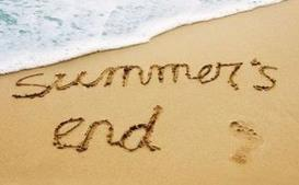 SummerEnd
