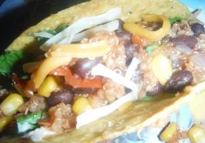 Taco(new)