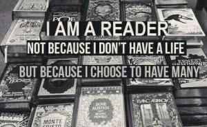 Reader(new)