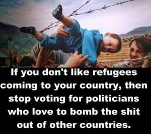 Refugees(newest)