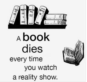 BookDies