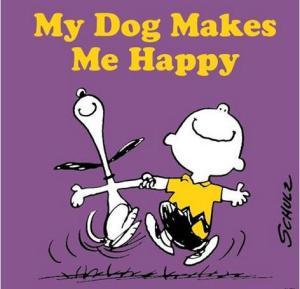 HappyDog