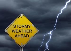 StormyWeather