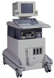 UltrasoundScan