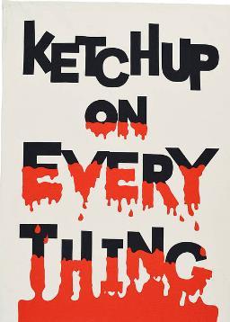 KetchupDec2015