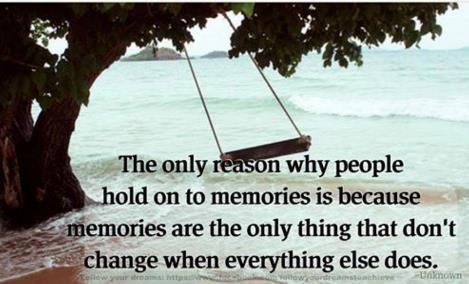 Memories(new)